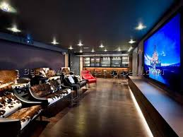 Small Picture home theater room decor 8 Best Home Theater Systems Home