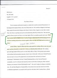 native son essay topics native son questions shmoop