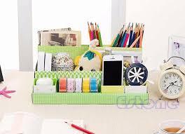 diy desk organizer ideas.  Ideas Diy Desk Organizer Ideas Unique Organization And Storage  Best Drawer With Organizer G
