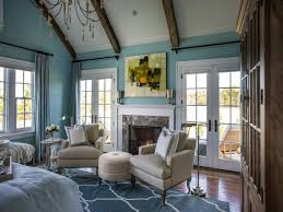 Bedroom: Hgtv Bedrooms Inspirational Hgtv Dream Home 2015 Master Bedroom Hgtv  Dream Home - Hgtv
