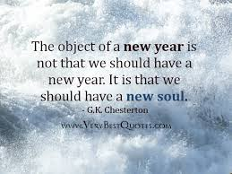Christian Quotes On The New Year Best of Christian New Year Quotes Happy Holidays