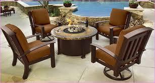 Patio stunning deck furniture walmart deck furniture walmart