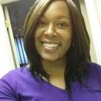 Wendi Mccoy Facebook, Twitter & MySpace on PeekYou