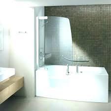 4 foot bathtub small bathtubs 4 tub interior small bathtubs 4 amazing exceptional four foot tub