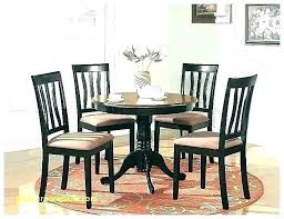 what size round table seats 6 round table seats 6 large round round dining tables for
