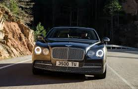 2018 bentley flying spur. contemporary flying 2018 bentley flying spur redesign inside bentley flying spur