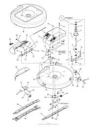 Briggs and stratton 5hp carburetor diagram furthermore 5 hp briggs and stratton carburetor diagram further 18