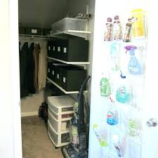 stand alone coat closet stand alone coat closet pantry shelves pantry shelving systems stand alone clothes stand alone coat closet