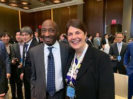 Sofie Demets - Executive Director, Global Disease Area Leader Skin Cancers  - Merck | LinkedIn