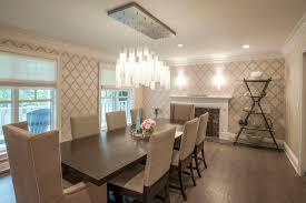custommade tanzania dining room chandelier moderndiningroom modern dining room chandeliers n81