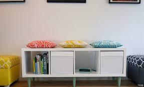 ikea images furniture. Ikea White Furniture. Legheads-furniture-legs-ikea-kallax-white- Images Furniture