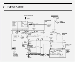 mercedes benz cruise control wiring diagram trusted wiring diagrams \u2022 GM Power Seat Wiring Diagram amusing mercedes benz cruise control wiring diagram gallery best rh dcwestyouth com mercedes benz power window wiring diagram 1980 mercedes 450sl wiring
