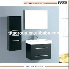 riviera double sink bathroom vanity martin vanities rv cabinet