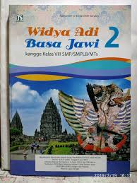 Buku pegangan guru bahasa indonesia sma kelas 12 kurikulum 2013. Buku Paket Bahasa Jawa Kelas 8 Kurikulum 2013 Ilmu Soal