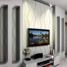 For Feature Walls Living Rooms Feature Wall Ideas For Small Living Room House Decor