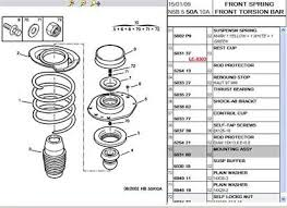 peugeot 306 fuse box manual great installation of wiring diagram • 306 fuse box diagram questions answers pictures fixya rh fixya com 306 engine peugeot 206 manual