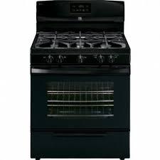 kenmore 02273433. kenmore 73439 4.2 cu. ft. gas range w/ broil \u0026 serve™ drawer 02273433