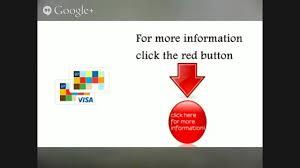 details on gap visa credit card