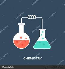 Image result for chemistry lab apparatus