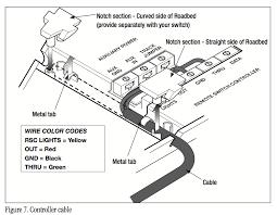 lionel wiring schematics dolgular com Lionel Tender Wiring-Diagram magnificent lionel kw transformer wiring diagram images