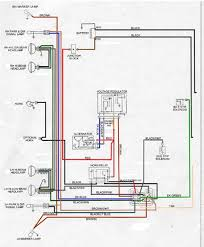 67 pontiac firebird wiring diagram 67 wiring diagrams online description i do however have a wiring diagram and a chilton s manual i hope it helps but it sounds like you have something crossed somewhere