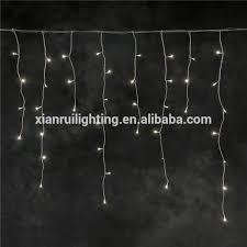 led falling noma christmas tree lights noma christmas tree lights noma christmas tree lights noma christmas tree lights on alibaba