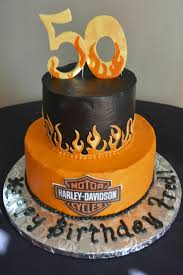 Harley Davidson Party Decorations 17 Best Images About Birthday Party On Pinterest Harley Davidson