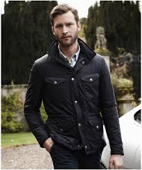 barbour navy quilted jacket sale > OFF66% Discounted & barbour navy quilted jacket Adamdwight.com