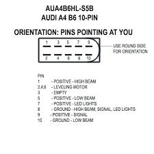 audi a4 b5 headlight wiring diagram audi image diy led turn signals on audi a4 b5 headlight wiring diagram