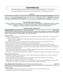 Real Estate Resumes Cool Powerful Resume Templates Chaseeventsco