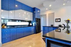 kitchen design colors. Brilliant Kitchen Best Kitchen Design Colour Combinations Colors Peenmedia In N