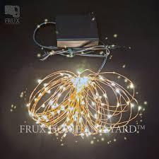 fairy lighting. Amazon.com : Fairy Star Twinkle Lights, 39ft Extra Long LED Copper Wire String 6v DC Plug In \u0026 BONUS Battery Adapter, Indoor Outdoor Lighting, Lighting