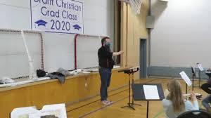 Brant Christian School - Videos   Facebook