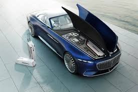 2018 maybach 6 cabriolet price.  maybach vision mercedesmaybach 6 cabriolet first look and 2018 maybach cabriolet price