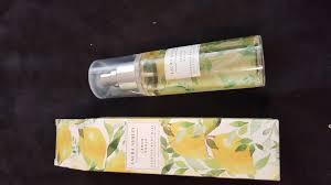 Lemon Grove Body Spray in B28 Birmingham for £1.50 for sale | Shpock