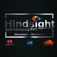Hindsight Media Radio 103 5 Fm Radio Stream Listen Online