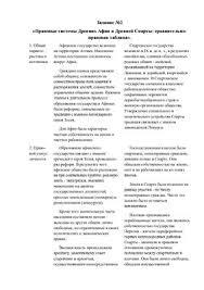 Скачать бесплатно Реферат по русскому языку на тему правописание  Реферат по русскому языку на тему правописание частиц