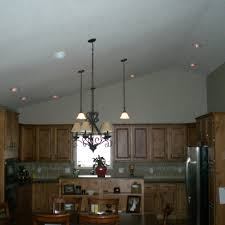 sloped ceiling lighting fixtures. Recessed Lighting Fixtures For Sloped Ceilings Ceiling T