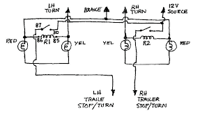simple boat light wiring diagram boat gauge wiring diagram data simple boat light wiring diagram super simple trailer wiring the club forum com boat light diagram simple boat light wiring diagram