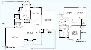 2500 square foot house plans square foot house plans house plans one story square feet square