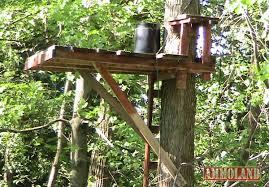 simple tree platforms. Interesting Simple On Simple Tree Platforms E