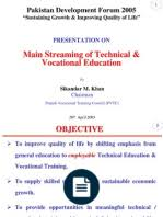 essay on technical education technical education in