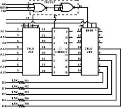 schematic diagram laptop keyboard images sequence diagram st diagram dell 2100 laptop schematics wiring schematic