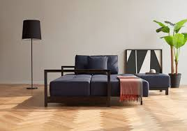 sofa bed. A Comfortable Sofa For Rooms With Limited Space. Our Bifrost Bed Is Supportive Design Sitting And Sleeping. Combine It Puff To Put