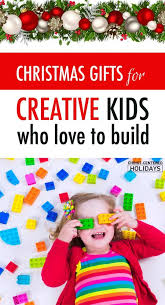 Best 25 Toddler Christmas Gifts Ideas On Pinterest  Baby Best Creative Christmas Gifts