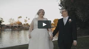 Lanea & David 1.30.21 on Vimeo