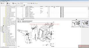 john deere 4020 tractor parts diagram john image about wiring john deere 4020 tractor parts diagram john image about wiring engine diagram