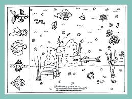 And today i printed out some summer find and colour activity sheets in a vain hope to stop my boys you can either follow the list or simply ask the kids to find and colour whatever you can see i hope this fun, free printable, summer themed find and colour activity page gives you a moment or. 18 Fun Free Printable Summer Coloring Pages For Kids Good Ones