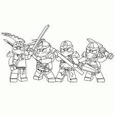 25 Idee Lego Minecraft Poppetjes Kleurplaat Mandala Kleurplaat