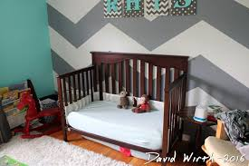 baby furniture images. Diy Baby Furniture. An Error Occurred. Furniture Images
